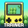 Idle trainer Icon