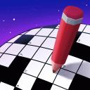 Crossword Explorer