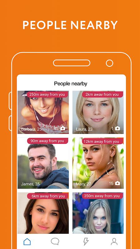 tchat adultes site de rencontre totalement gratuit et fiable