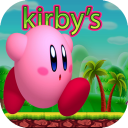 Super Adventure of Kirby