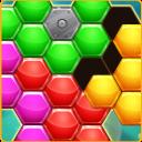 Hexa Block Puzzle Game