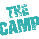 THE CAMP 대국민 국군 소통 서비스