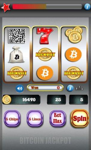 gratis bitcoin jackpot è bitcoin ancora un buon investimento