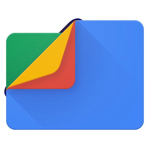 Files do Google: libere espaço no seu celular
