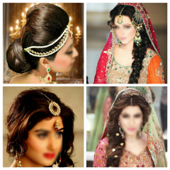 Women Wedding Hairstyle Download APK For Android Aptoide - Wedding hairstyle download