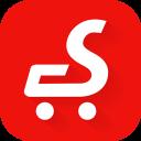 Sendo: Ứng dụng mua sắm Online Shopping #1