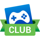 APPS CLUBE