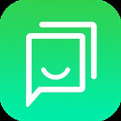 Clone app&multiple accounts for WhatsApp-MultiChat 1 0 0 3