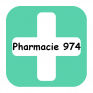 pharmacy 974 icon