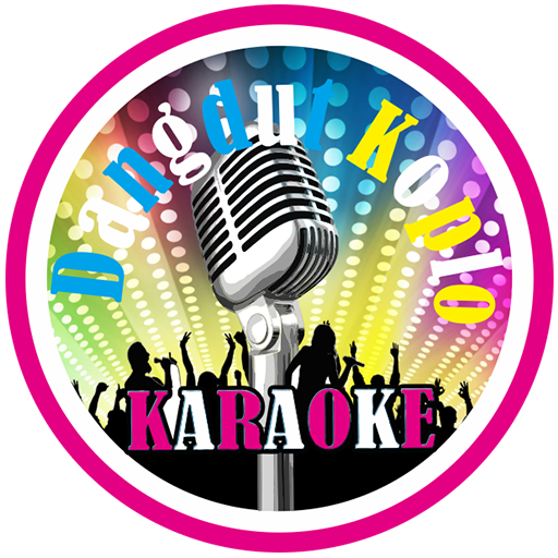 Karaoke Dangdut Koplo 1 0 Download Apk Android Aptoide