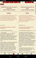 Missale Romanum Screen