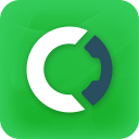 Caller Book - Search by mobile number & Caller ID