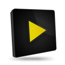 Youtube Video downloader - Videoder