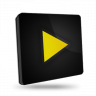 Youtube Video Downloader - Videoder Icon