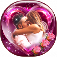 540 Wallpaper Hp Android Romantis HD Terbaik