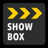 Show Box Иконка