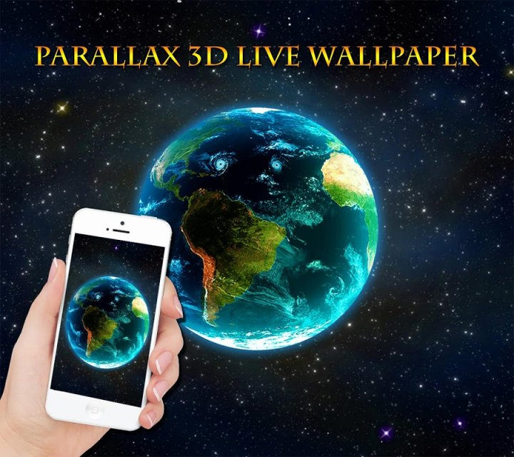 Love 3d Live Wallpaper Apk : 3D Earth Live Wallpaper Download APK for Android - Aptoide