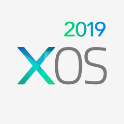 XOS Launcher(2019)- Customized,Cool,Stylish Old Versions for
