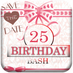 Birthday Invitation Card Maker 1 1 Download Apk For Android