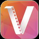 Vid Mate - All HD Video Downloader idm