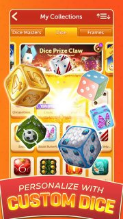 YAHTZEE® With Buddies Dice Game screenshot 4