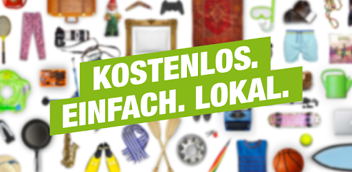 eBay Kleinanzeigen for Germany 9 8 0 Download APK for Android - Aptoide