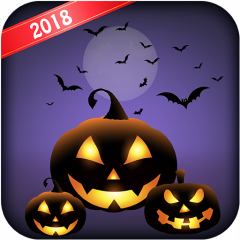 Halloween Wallpaper Scary Wallpaper 101 Download Apk For