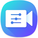 Story Video Editor with music, stickers – Kruso (Unreleased)