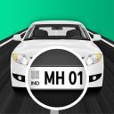 Indian RTO Vehicle Information