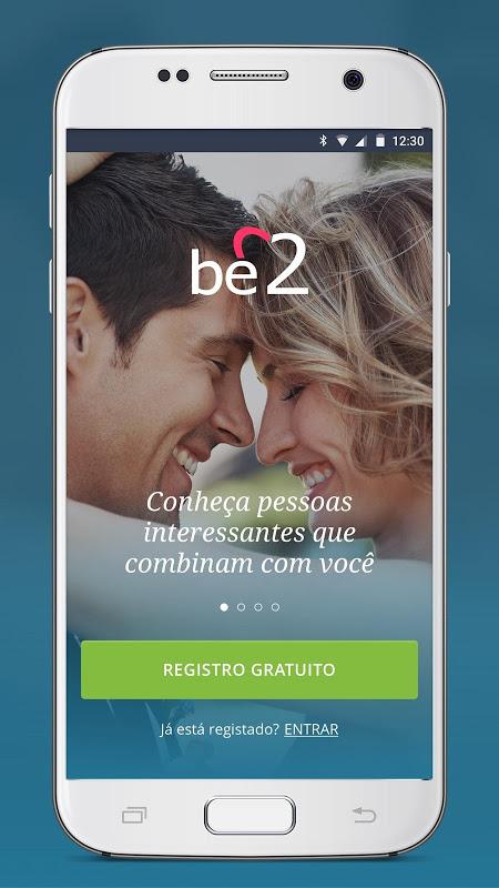 be2 site- ul internațional de dating