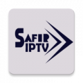 Safir IPTV 5 0 Download APK for Android - Aptoide