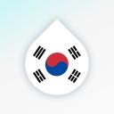 Drops: Aprenda coreano