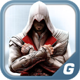 Assassin's Creed B'hood Guide