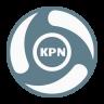 KPNTunnel Ultimate (Official) Ikon