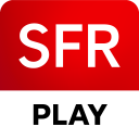 SFR Play (Android TV)