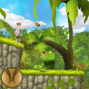 Hingo Jungle Adventures 2