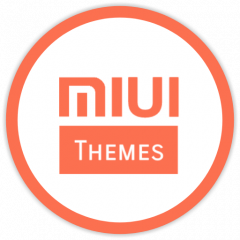 Themes For MIUI 2 0 3 Download APK for Android - Aptoide