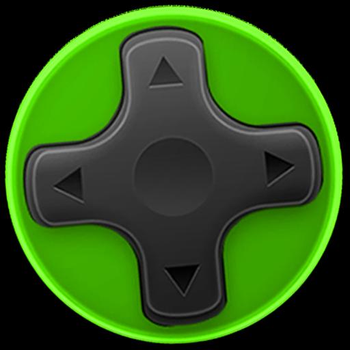 FAQs & Emulators for GBA SNES N64