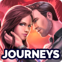 Journeys: Séries Interativas