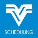 Valley Scheduling