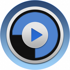 Hd Tube Video Downloader Icon