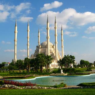 Masjid Hidup Wallpaper 17 Unduh Apk Untuk Android Aptoide