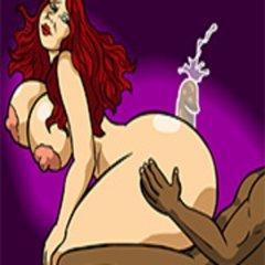 Cartoon porno movies.com