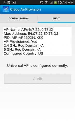 Cisco Ap Image Download