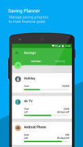 Money Lover - Money Manager Screenshot