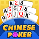 Chinese Poker - Multiplayer Pusoy, Capsa Susun
