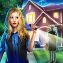 Deadly Secrets on Autumn Drive - Adventure Games