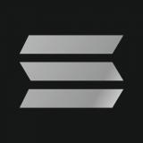 SS IPTV Icon