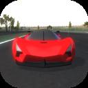 Concept Car Racing