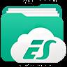 ES File Explorer Green Pro